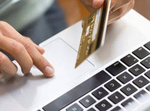 Guida su come acquistare in rete in modo sicuro