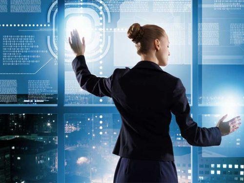 Importanza e relazione tra Big Data e Big Data Economy