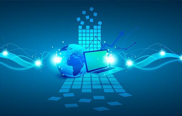 Informatica e Ingegneria Informatica - Ing. Lavecchia Vito