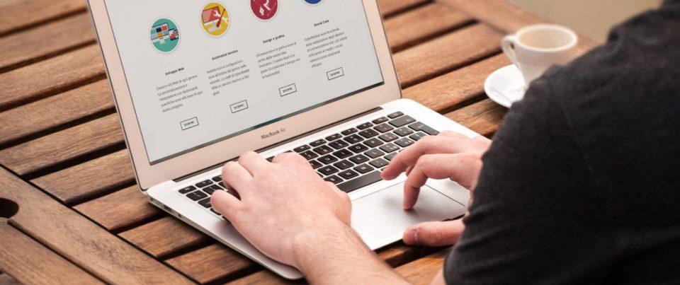 Informatica e Ingegneria Online - Aggiungere i vostri articoli
