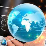Informatica e Ingegneria Online - Le mie connessioni