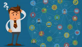 Informatica e Ingegneria Online - Profilo personale