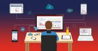 Informatica e Ingegneria Online - Risorse