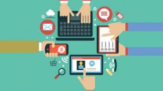 Informatica e Ingegneria Online - Risorse e altro
