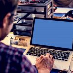 Informatica e Ingegneria Online - Servizi