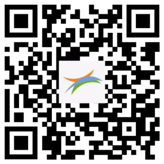 Informatica e Ingegneria Online - Vito Lavecchia - QR Code Digital