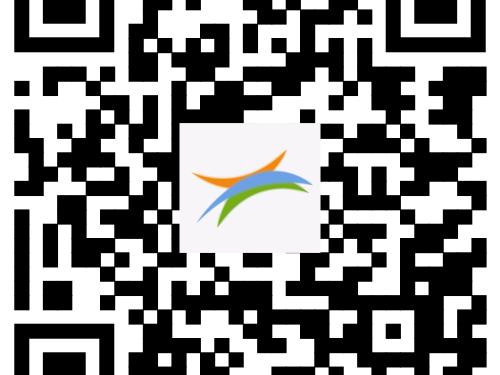 QR Code per Informatica e Ingegneria Online di Vito Lavecchia