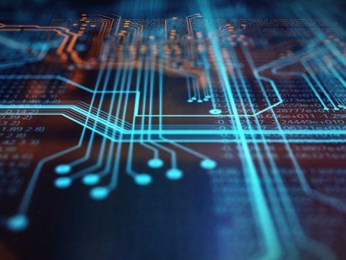 Video presentazione per Informatica e Ingegneria Online di Vito Lavecchia
