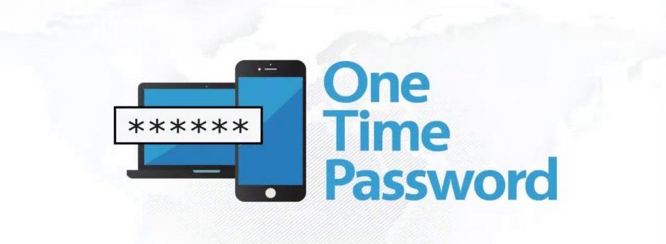 One-Time Password: Definizione e Differenza tra OTP e TOTP