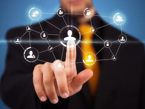 Professione ICT: La figura del Manager di rete in azienda