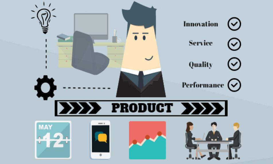 Professione Informatica: La figura del Product Manager