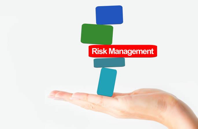 Project Management: Che cos'è e a cosa serve il metodo Monte Carlo