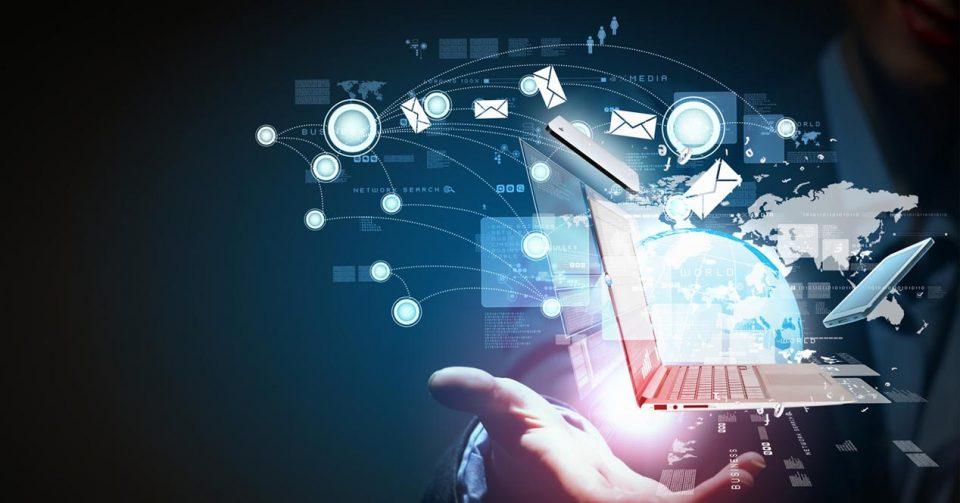 Quali sono e perchè utilizzare le Tecnologie web in azienda