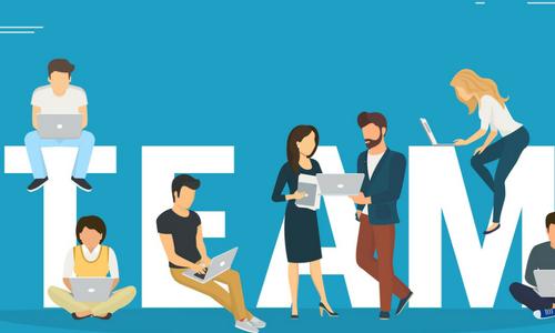 Tecniche per scegliere la grandezza dei team per un progetto