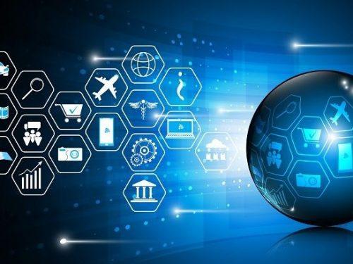 Tecnologie per il web che creano nuove opportunità aziendali