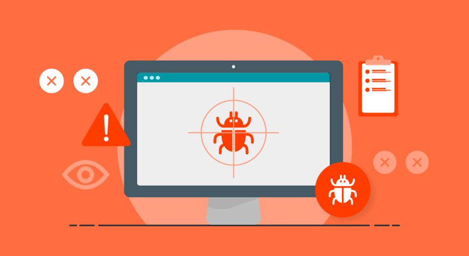 Tracciamento bug: Che cos'è, caratteristiche e tool di Defect management