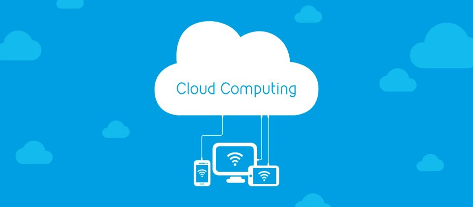 Vantaggi delle soluzioni Cloud Computing per la gestione dei progetti
