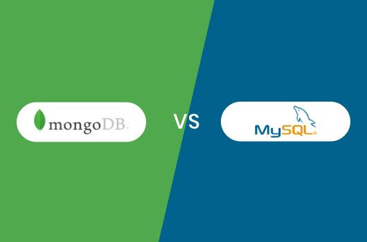 Caratteristiche e Confronto tra MySQL e MongoDB