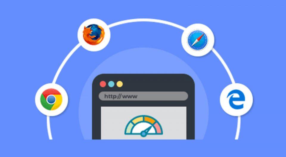 Caratteristiche e Differenza tra Web Replication e Web Caching