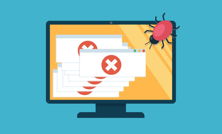 Testing software: Differenza tra Bug fix e Bug fixing