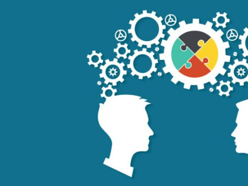 Che cos'è e importanza del Know-how aziendale