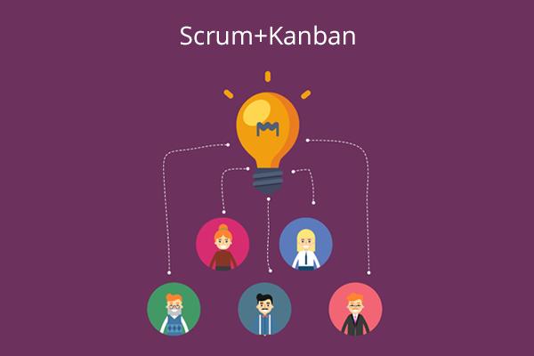 Che cos'è, ruoli e metriche della metodologia Scrumban