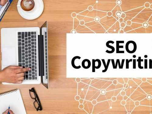 Che cos'è, vantaggi e importanza del SEO copywriting