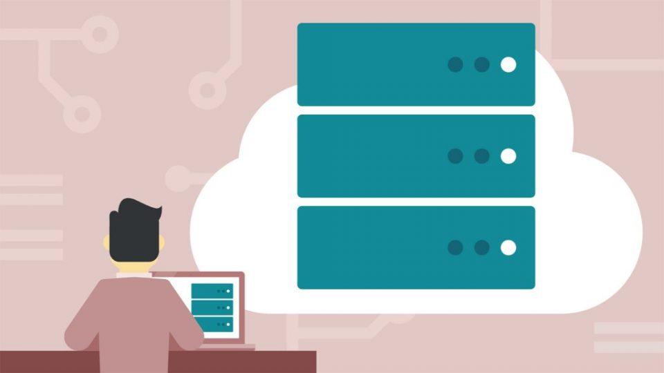 Come fare la progettazione di un database