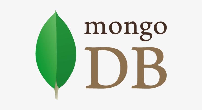Cos'è e quali sono le caratteristiche del DBMS MongoDB