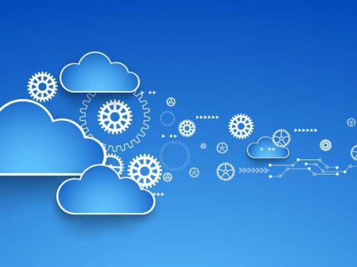 Differenza tra Modello Colocation e ASP nel Cloud Computing
