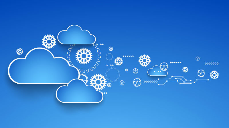 Differenza tra Modello Colocation e ASP nel Cloud Computing