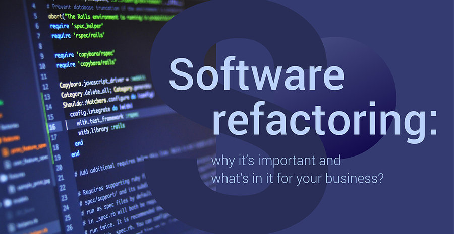 Differenza tra Code Refactoring e Code Review in informatica