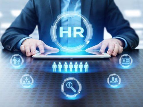 Chi sono, ruoli e gestione delle Risorse Umane (HR)