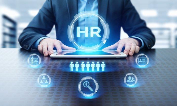 Differenza tra Risorse Umane e Gestione delle risorse umane in azienda