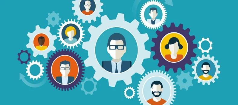 Differenza tra organo volitivo, direttivo, consultivo, esecutivo e di controllo