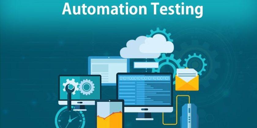 Perchè usare l'automatizzazione della fase di testing in azienda