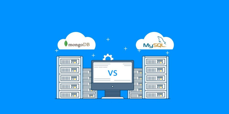 Principi e criteri per progettare un database MySQL e MongoDB