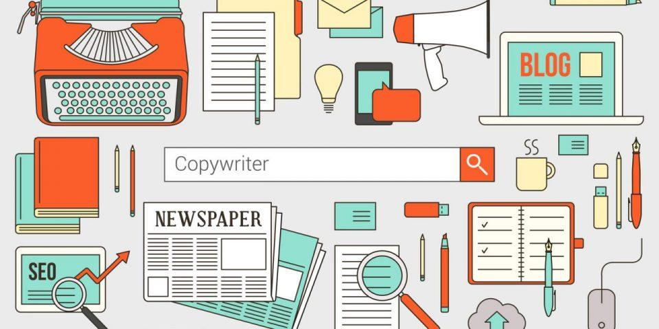 Professione Informatica: La figura del SEO copywriter