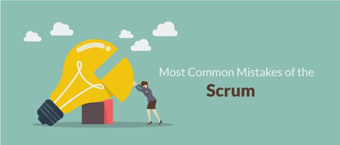 Punti di forza e difficoltà nell'utilizzo di Scrum