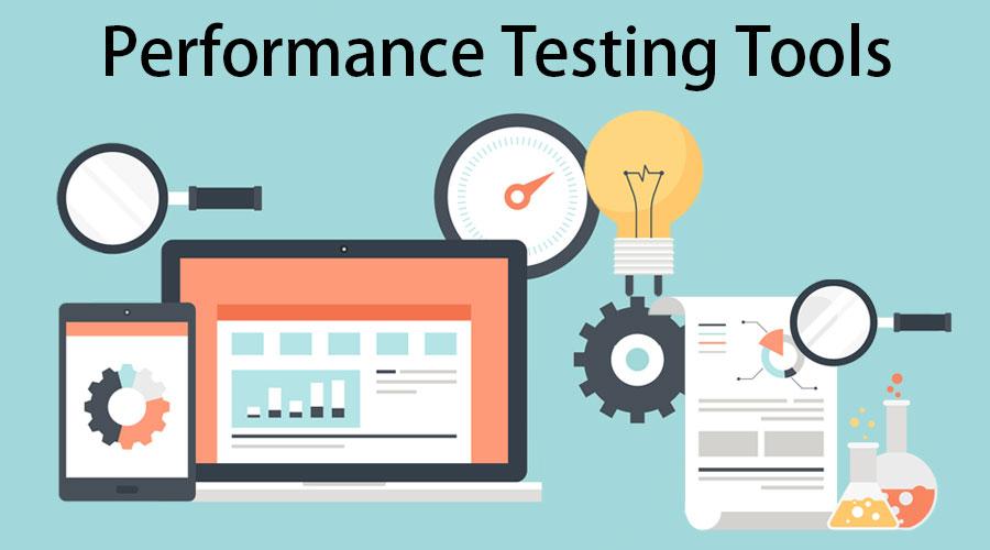 Quali sono e confronto tra gli strumenti per il Performance testing