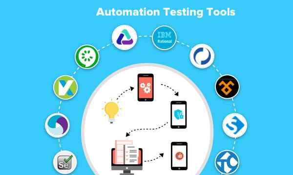 Quali sono e confronto tra gli strumenti per l'automazione del testing software
