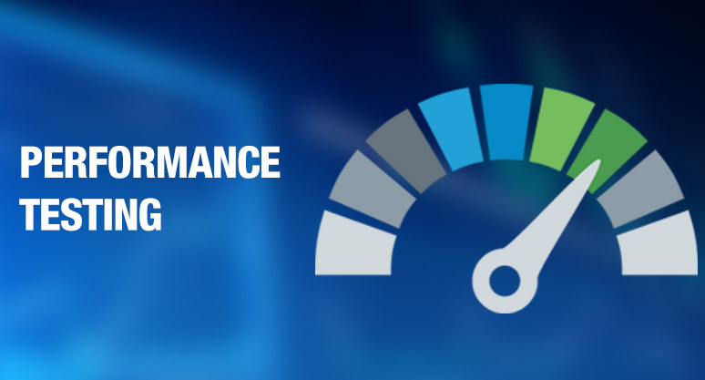 Test delle prestazioni: Differenza tra Test di carico e Test da sforzo
