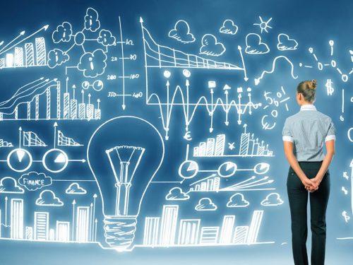 Significato e Differenza tra Trasformazione digitale, innovazioni tecnologiche e digitalizzazione