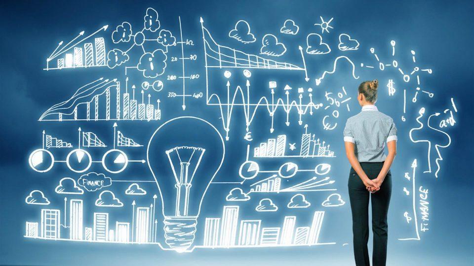 Che cos'è e caratteristiche della digitalizzazione nella digital transformation