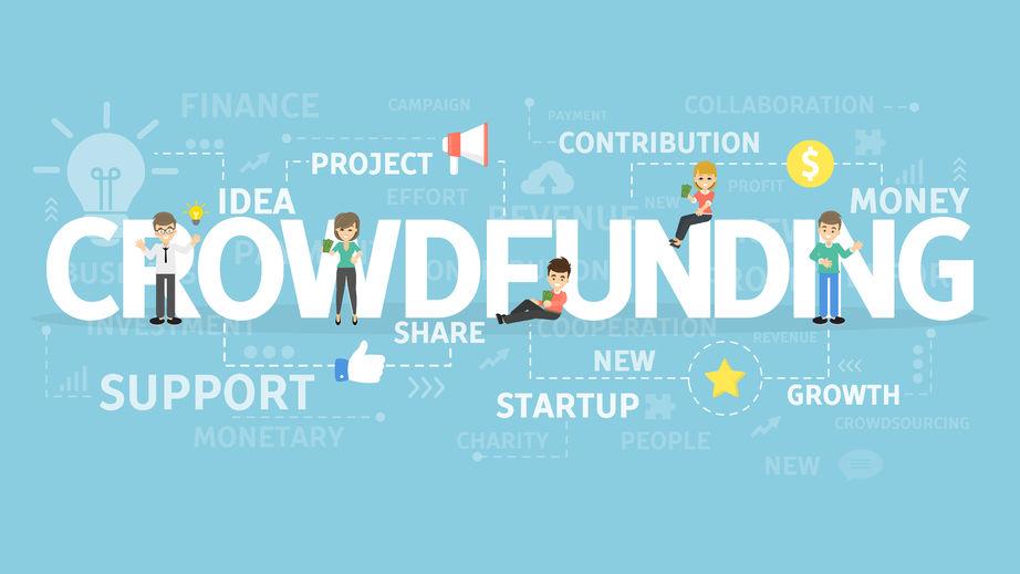 Che cos'è, importanza e stakeholders dell'Ecosistema del Crowdfunding