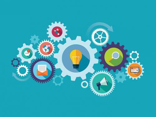 Che cos'è, significato e vantaggi dell'innovazione tecnologica