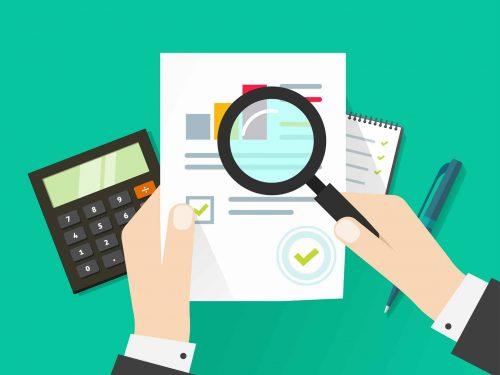 Che cos'è, come funziona e perchè eseguire un Audit Testing