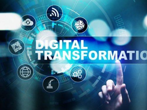 Definizione, caratteristiche e vantaggi della trasformazione digitale