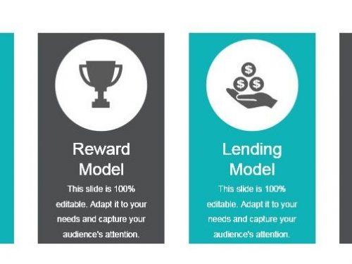 Che cos'è, modelli e piattaforme di Crowdfunding