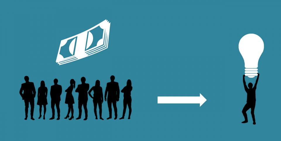 Significato, importanza e fattori caratterizzanti del Crowdfunding